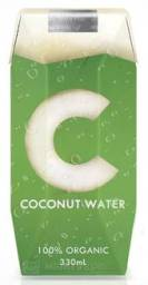C-Coconut-Water