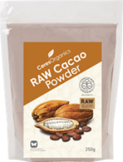 12144_CE_RAW_Cacao_Powder_200